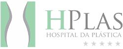 HPLAS