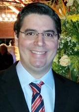 Dr Victor Rocha. Mastologista