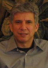 Aguinaldo Nadai